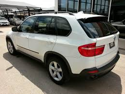TDY Sales - $17,991 White 2007 BMW X5 3.0si AWD SUV | TDY Sales New ... Dodge Ram Lifted Gallery Of With Blackwhite Dodgetalk Car Forums Truck And 3d7ks29d37g804986 2007 White Dodge Ram 2500 On Sale In Dc White Knight Mike Dunk Srs Doitall 2006 3500 New Trucks For Jarrettsville Md Truck Remote Dirt Road With Bikers Stock Fuel Full Blown D255 Wheels Gloss Milled 2008 Laramie Drivers Side Profile 2014 1500 Reviews Rating Motor Trend Jeep Cherokee Grand Brooklyn Ny