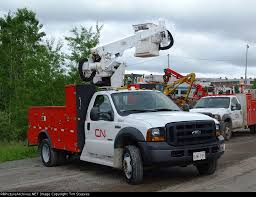 CN 176405 2006 Ford F-550 Bucket Truck, June 13-2009 | MAINTENANCE ... Oakley Trucking Forum Louisiana Bucket Brigade Truck Trailer Transport Express Freight Logistic Diesel Mack John Christner Lease Purchase Reviews Best Truck 2018 Cafe Transportcafe Twitter Trucking Youtube Freightliner Helps Celebrate 25th Anniversary Jctbz A Silver Gray Stock Photo Royalty Free 637594165 Shutterstock Ripoff Report Complaint Review Internet South Carolina Insurance Brokers Fast Quotes Top Coverage Home Page Tnsiams Most Teresting Flickr Photos Picssr