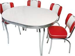 100 Red Formica Table And Chairs Kitchen S S Child Size Retro Vintage Formica Kitchen