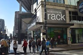 Nordstrom Rack Lowe s Sears Sales Among Week s Best Deals