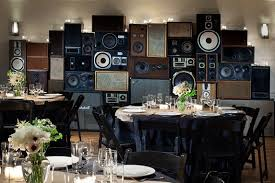 The Breslin Bar And Dining Room Tripadvisor by Ace Hotel New York Midtown Manhattan Hotel Nyc Hotel