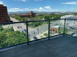 100 The Manhattan Lofts Denver W 12th Ave And Osage St CO 80204 3 Bed 2 Bath MultiFamily Home For Rent 26 Photos Trulia
