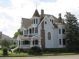 100 Mcleod Homes McLeod House Hattiesburg 0 0 Victorian Houses In 2019