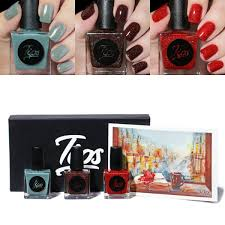 Nail Designs For Fall Youre Sure To Love Salon Iris Software