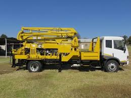 Used Equipment For Sale - E & G Concrete Pumps | Boom Pumps For ... Concrete Truckmixer Concrete Pump Mk 244 Z 80115 Cifa Spa Buy Beiben Pump Truckbeiben Truck China Hot Sale Xcmg Hb48c 48m Mounted 4x2 Small Mixer And Foton Komatsu Pc200 Convey For Cstruction Pumps Pumps For Sale New Zealand Man Schwing S36 X Used Price Large Saleused Truck 28v975 Truck1 Set Small Sany