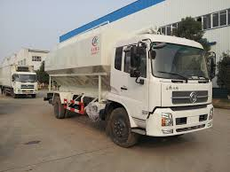 Dongfeng 4x2 LHD 8 Ton Bulk Animal Feed Truck For Sale, Best Price ... 1999 Freightliner Fl70 Feed Truck Item Dc7362 Sold May 1998 Freightliner Fld120 Dump Truck For Sale Auction Or Lease Hensley Feed Trailers China Foton 4 Tons 8 Cbm Bulk Grand Transport Trucks For Paddle Wagon Trailer Ledwell Bale Bed Sz Gooseneck Cm Beds Browse Our Bulk Trucks Trailers Sale Ledwell Used Flour Buy Truckfeed Walinga Ford F350 Diesel 4x4 1997 F700 Sold At Auction November 18 Tk Youtube