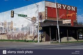 Deep Ellum Wall Murals by Wall Mural Dallas Stock Photos U0026 Wall Mural Dallas Stock Images