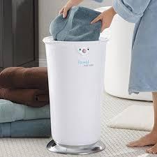 Towel Warmer Bed Bath Beyond by 25 Unique Blanket Warmer Ideas On Pinterest Towel Warmer Baby