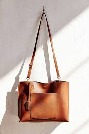 best 20 brown purses ideas on pinterest tote purse bags and purses