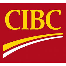 Entry Level Help Desk Jobs Toronto by Cibc Jobs In Toronto On With Salaries Indeed Com