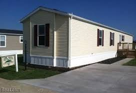 Brand New Manufactured Homes For Rent Muncie Indiana In