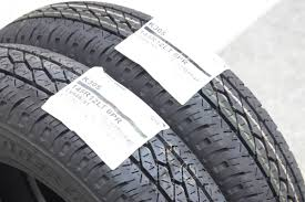Taiyakaitori-kaisyo | Rakuten Global Market: Used Tire Two Set 12 ... Best All Terrain Tires Review 2018 Youtube Tire Recalls Free Shipping Summer Tire Fm0050145r12 6pr 14580r12 Lt Bridgestone T30 34 5609 Off Revzilla Light Truck Passenger Tyres With Graham Cahill From Launches Winter For Heavyduty Pickup Trucks And Suvs The Snow You Can Buy Gear Patrol Bridgestone Dueler Hl 400 Rft Vs Michelintop Two Brands Compared Bf Goodrich Allterrain Salhetinyfactory Thetinyfactory