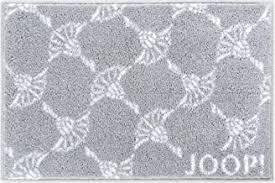 suchergebnis auf de für joop teppich