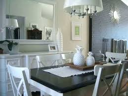 Dining Room Centerpieces For Sale Table Home Tables Everyday The Kitchen Centerpiece