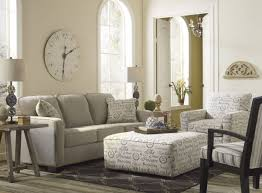 Bed Bath And Beyond Couch Slipcovers by Sofa Sofa Wonderful Chesterfield Tufted Sofa Sensational
