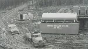 Shirley Bros & Parker Drilling 1958   Trucking   Pinterest   Rigs Caring For Cattle Customers And Campaigns Texarkana Today Faqs Dibble Enterprises Gardner Illinois Trucking Contact Livingston Excavating Inc Simcoe Ontario Intertional Opening Hours 5001140 Pender St W Californias Central Valley Turlock Rest Area Hwy 99 Part 3 Services Gl Wasko Sons Snapback Hat Free Shipping Big Rig Threads Brar Backing Accident Hit And Run Youtube Graham Llc 4 Pride Polish Trucks At The Great American Truck Show 10 Trucking Tesco Distribution Centre West Lothian