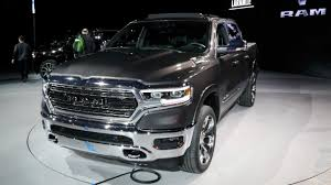 2019 Ram 1500 Pickup First Look   Kelley Blue Book Americas Five Most Fuel Efficient Trucks 9 And Suvs With The Best Resale Value Bankratecom Elegant 20 Images Kelley Blue Book Dodge New Cars 2015 Ram 1500 Slt Crew Cab Fs564837 Everett Tradmanexpress Truck Quad Youtube Amazoncom Hot Wheels 2016 Hw 2001 2500 Diesel A Reliable Choice Miami Lakes Gmc Pickup Resource Standard Used Chevrolet Pricing Based On Year And Model Nada For Tractor Cstruction Plant Wiki Fandom Powered By Wikia