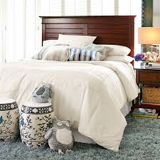 From Pier1 Get The Cottage Feel With Simple Lines A Neutral Palette And Soft Textures Interrupted Occasionally BedroomsBedroom DecorMaster
