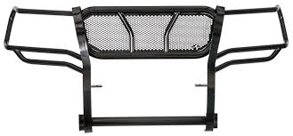 Grill Guard - Line-X Of Lincoln Xtreme Series Replacement Front Bumper Truck Gadgets Frontier Accsories Gearfrontier Gear Wheel To Step Bars 400 41 0010 Auto Favorite Customer Photos Youtube Grill Guard 0207003 Parts Rxspeed Ford F250 2010 Full Width For 3207009 Black Hd Buy 2314007 Grille In Cheap Price On Amazoncom 3108005 Automotive 215003 Fits 1518 Yukon Xl