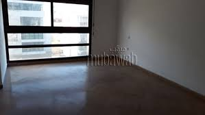 bureau location casablanca location bureau 168m2 à proximité du bd d anfa casablanca mubawab