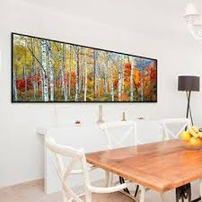 Canvas Wall Art For Dining Room by Large Wall Art U0026 Big Canvas Prints Icanvas