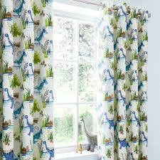 Checkered Flag Curtains Uk by Kids U0027 Curtains Childrens Bedroom Curtains Dunelm