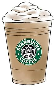 600x958 28 Collection Of Starbucks Clipart Cup High Quality Free