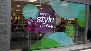 Nordstrom Rack To Open At Long Beach's Marina Pacifica Mall - L.A. Biz 6303 Marina Pacifica Dr S Key 16 Long Beach Ca 90803 Mls Wedoimptantwork Hashtag On Twitter Drive Mapionet Unit Key At 8315 N Key1 9130 Bneducator Blog For Paul W Feenstra Bnbookpassion Barnes Noble Chico Bnbuzzchico