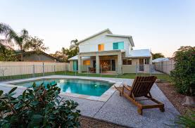 100 Photos Of Pool Houses 10 Reasons You Will Regret Buying A Home With A Swimming