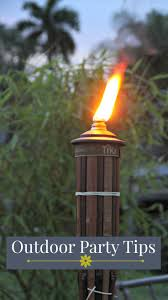 Best 25+ Tropical Tiki Torches Ideas On Pinterest | Lanai ... Outdoor Backyard Torches Tiki Torch Stand Lowes Propane Luau Tabletop Party Lights Walmartcom Lighting Alternatives For Your Next Spy Ideas Martha Stewart Amazoncom Tiki 1108471 Renaissance Patio Landscape With Stands View In Gallery Inspiring Metal Wedgelog Design Decorations Decor Decorating Tropical Tiki Torches Your Garden Backyard Yard Great Wine Bottle Easy Diy Video Itructions Bottle Urban Metal Torch In Bronze