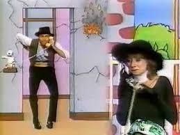 madame la marquise lyrics dorothée le jardin des chansons tout va tres bien madame
