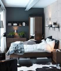 Male Bedroom Ideas More