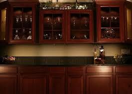 13 best led cabinet lighting images on cabinet
