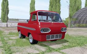 Ford Econoline Pickup Truck 1963 For Farming Simulator 2017 1967 Ford Econoline Pickup Truck Starter Motor Assembly For Super Duty Auto Transport 1966 Back Stock Picture To Stay Around Until 2021 Authority Filemercury 2903416458jpg Wikimedia Commons Ford Ii By Hardrocker78 On Deviantart The Will To Hunt Twitter Spotted This Old 1964 Is An Oldschool Hot Rod Fordtruckscom Three The Rv Tree 1963 Pro Street Ford Econoline Pickup 460 Powered Forum