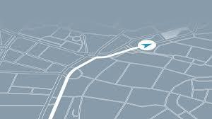 Siemens Dresser Rand Acquisition by Compliance Sustainability Siemens Global Website