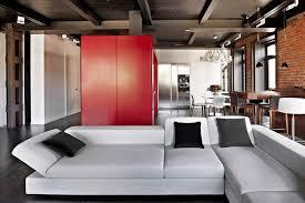 Inspiration Idea Apartment Ideas For
