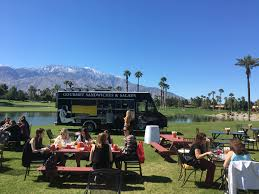 100 Food Truck Tv Show Office Lunch Catering Archives Best In LA