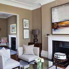 Taupe Living Room Ideas Uk by Taupe And Blue Living Room U2013 Modern House