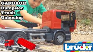 GARBAGE TRUCK Videos For Children L BRUDER SCANIA-R-Series Tipping ... Garbage Truck Videos For Children L Kids Bruder Garbage Truck To The Buy Man Tgs Side Loading Online Toys Australia Children Recycling 4143 Trucks Crush More Stuff Cars 116 Tank At Toy Universe Scania Rseries Orange 03560 Play Room For Bruder Lego 60118 Fast Lane Mack Granite Unboxing And Commercial Bworld Mb Arocs Snow Plow La City Introduces New Garbage Trucks Trashosaurus Rex And Mommy 3561 Redgreen Amazoncouk Recycling With Trash Recepticle Can Lightly
