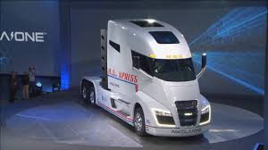 Nikola Unveils The Nikola One & Announces The Nikola Two - YouTube Truck Trailer Transport Express Freight Logistic Diesel Mack Us Xpress Enterprises Inc Chattanooga Tn Rays Truck Photos Dealers Midstate Auto Auction Getting My At 2013 Peterbilt Adventures In Heavy Duty Sales Used 2017 Nikola Corp One Daimler Showcases Its Most Avanced Ever The Freightliner Selfdriving Trucks May Be Closer Than They Appear New York Alinum Vs Steel