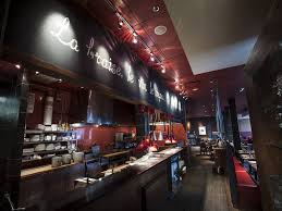 vin cuisine le cellier resto bar à vin restaurants rouyn noranda sector of