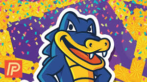 HostGator Promo Code | Exclusive $150+ Savings & 60% Off Coupon Hostgator Coupon October 2018 Up To 99 Off Web Hosting Hostgator Code 100 Guaranteed Deal 2019 Domain Coupons Hostgatoruponcodein Discount Wp Calamo Hostgator Coupon Build Your Band Website In 5 Minutes And For Less Than 20 New 75 Off Verified Sep Codes Shared Plan Comparison Deals 11 Best Coupon Code India Codes Saves People Cash On Your