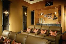 home theatre wall sconces lighting slwlawco with regard to lights