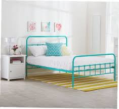 Kmart Rollaway Bed by Kmart Bed Frames Cool Willow Single Bed Spare Room Love The Aqua