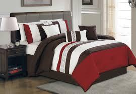 Kohls Bedroom Curtains by Kohls Bedroom Curtains Kh Design For Kohls Bedroom Furniture