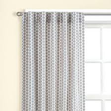 Grey Velvet Curtains Target by Gray Curtain Panels The Best Grey Velvet Curtains Ideas On White