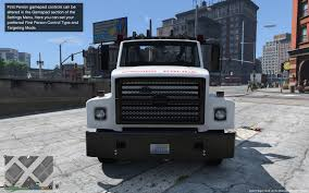 Chicago Police Tow Truck - GTA5-Mods.com 773 6819670 Chicago Towing A Local Company 1st First Gear 1960 Mack B61 Tow Truck Police 134 Scale Naperville Chicagoland Il Near Me English Bulldog Saved From Tow Truck In Chicago Archives 3milliondogs Httpchigocomlocaltowing 7561460 Blog In The Windy City Rates Are Huge For Companies And That Platinum Ventura Countys Premier Recovery Safety Tip When Service Arrives At Your Location Service Aarons 247 Gta5modscom