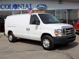 2014 Ford E-250 Commercial Cargo Van In Oxford White For Sale In MA ... Jc Madigan Truck Equipment Used Ford Cars Trucks And Suvs For Sale Near Boston Ma Rodman Car Dealer In Fitchburg Lunenburg Leominster Gardner For In On Buyllsearch 2012 E350 Cutaway 10 Foot Box Oxford White 1965 Autocar Single Axle Hd Dump Used Cummins Tractor Craigslist Ma Best Of Unique Worcester Fringham Springfield 2013 Polaris Gem E2s Atvs Massachusetts 2016 Gem 2009 Chevrolet Silverado 1500 Sale Price 18388 Extended Cab Triaxle Steel N Trailer Magazine
