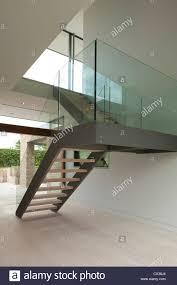 100 Hurst House Bourne End United Kingdom Architect John Pardey