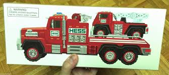 Hess Gasoline Gift Card Lovely Toy Truck Hess Toy Truck Values ... Toy Trucks Hess Colctibles Price List Glasses Bags Signs Hess Truck 2013 Truck And Tractor Collector Item 2000 Mini Toys Buy 3 Get 1 Free Sale Collectors Forum Home Facebook All Where Can I Sell My Vintage Hobbylark 197576 Freight Carrier W Barrels Box 1967 Tanker Red Velvet Base With Box By The Amazoncom 1984 Oil Bank Games 1996 Emergency Ladder Fire Empty Boxes Store Jackies